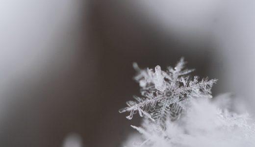 YouTubeでフランス語リスニング【ディズニー編】アナと雪の女王2