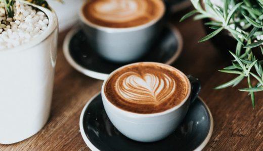 フランス語で『~ください』は?カフェでコーヒーを注文【会話例文】