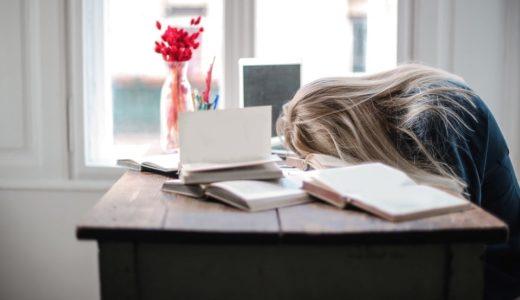 「疲れやすい」「体調がすぐれない」その不調の原因は『腸』にあるかも⁈
