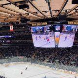 NHLアイスホッケー リーグのしくみと基本ルールを分かりやすく解説