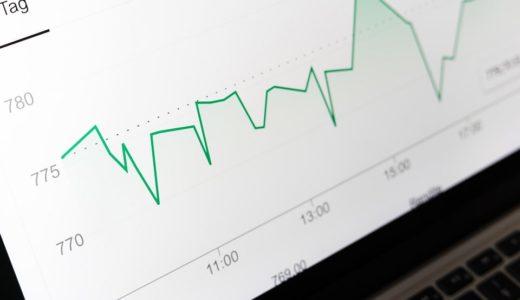 日経平均?NYダウ?ニュースでよく聞く株価の指標をわかりやすく解説