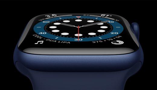 健康は手首で管理する時代へ。Apple Watchでできること【まとめ】