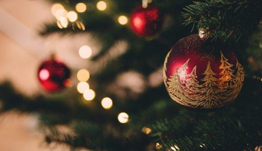 フランス語で「クリスマス」ってなんて言う?実はみんな知ってるあの言葉