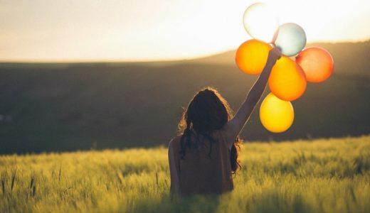 【行動を4つの領域に分けてみよう】充実した人生をもたらす時間の使い方