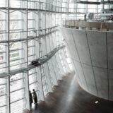 何度も通いたい!東京都内の美術館&博物館6選【東京国立博物館ほか】