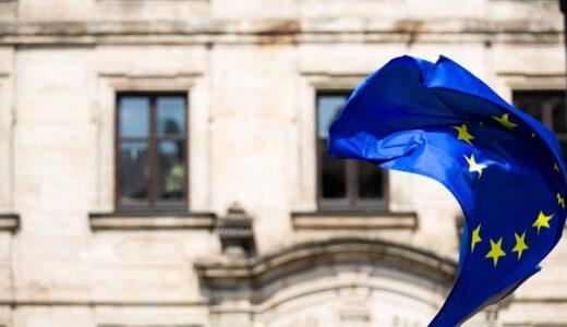 10秒でわかる!知っておきたいニュースのキーワード【EU・ヨーロッパ】編