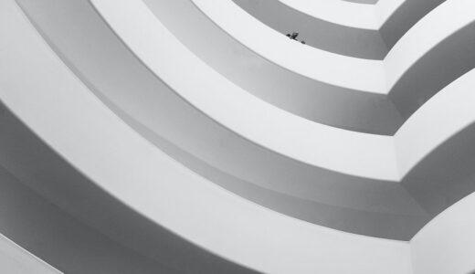 ニューヨークで訪れたい人気の美術館&博物館4選【メトロポリタン美術館ほか】