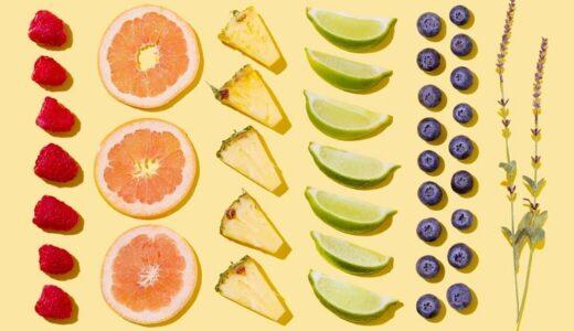 フランス語で『いちご』ってなんて言うの?フルーツの名前まとめ