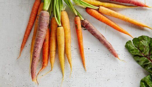 フランス語で『キャベツ』ってなんて言うの?野菜の名前まとめ