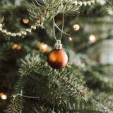 """クリスマスソングで簡単フランス語""""Petit Papa Noël(プティ パパ ノエル)"""""""